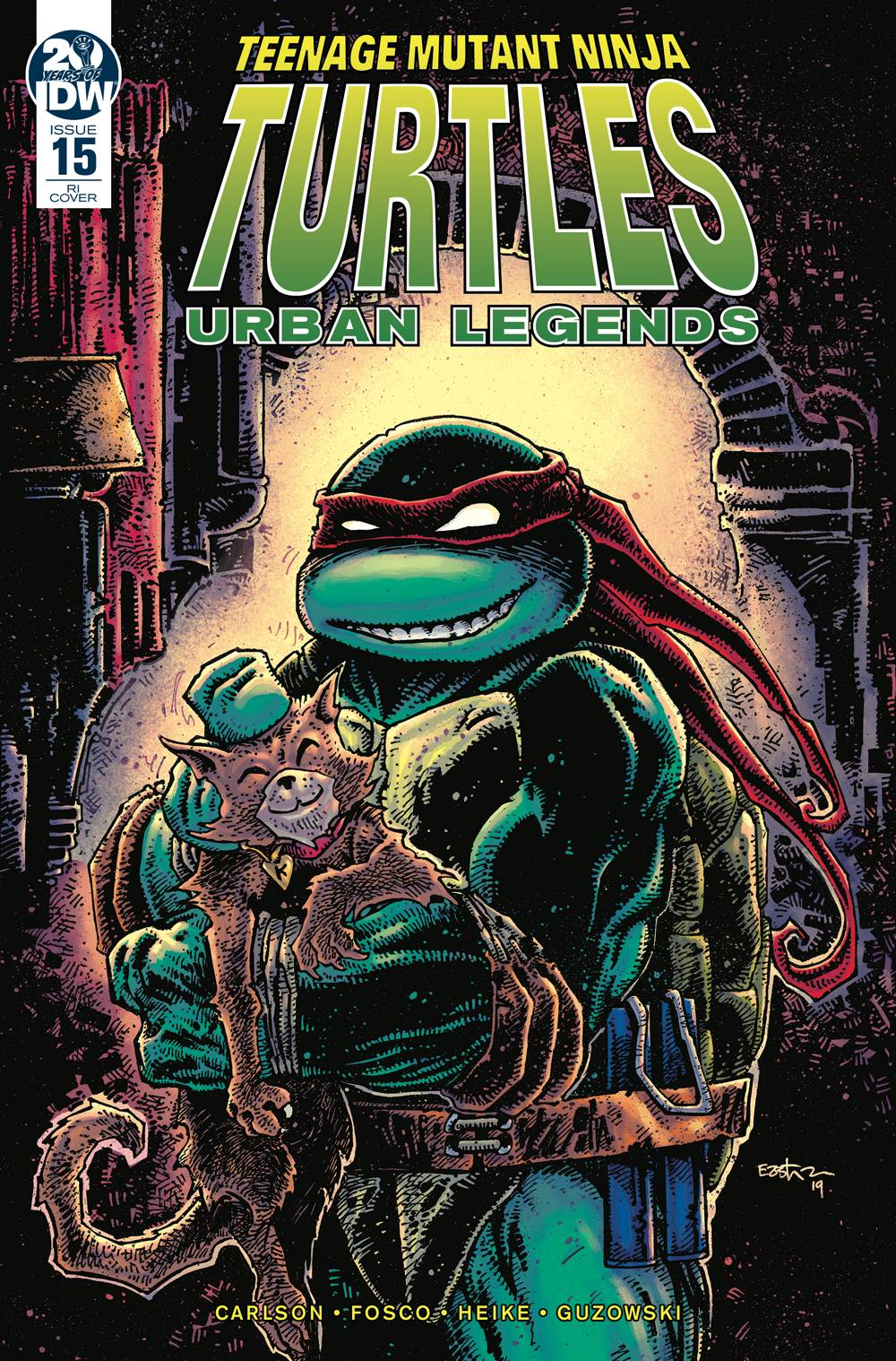 TMNT URBAN LEGENDS 15 10 COPY INCV EASTMAN.jpg
