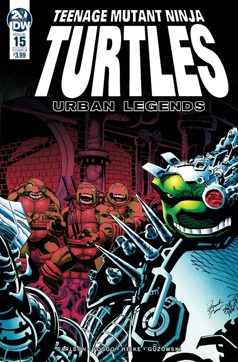 TMNT URBAN LEGENDS 15 CVR B FOSCO & LARSEN.jpg