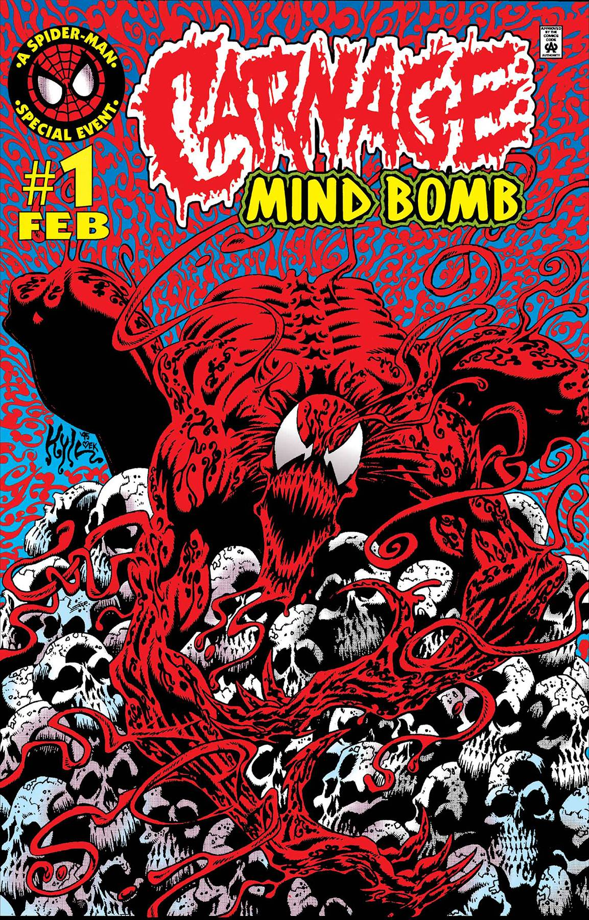 TRUE BELIEVERS ABSOLUTE CARNAGE MIND BOMB 1.jpg