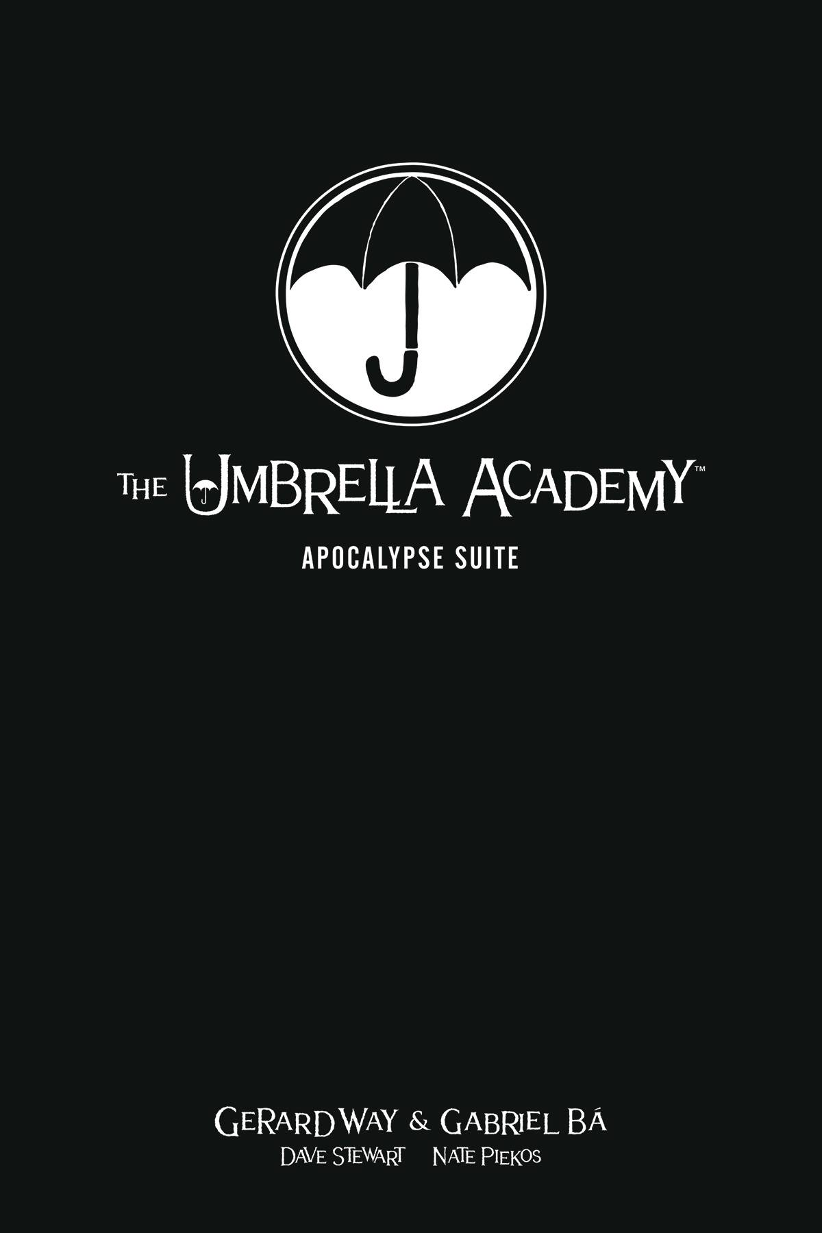 UMBRELLA ACADEMY LIBRARY EDITION HC 1 APOCALYPSE SUITE.jpg
