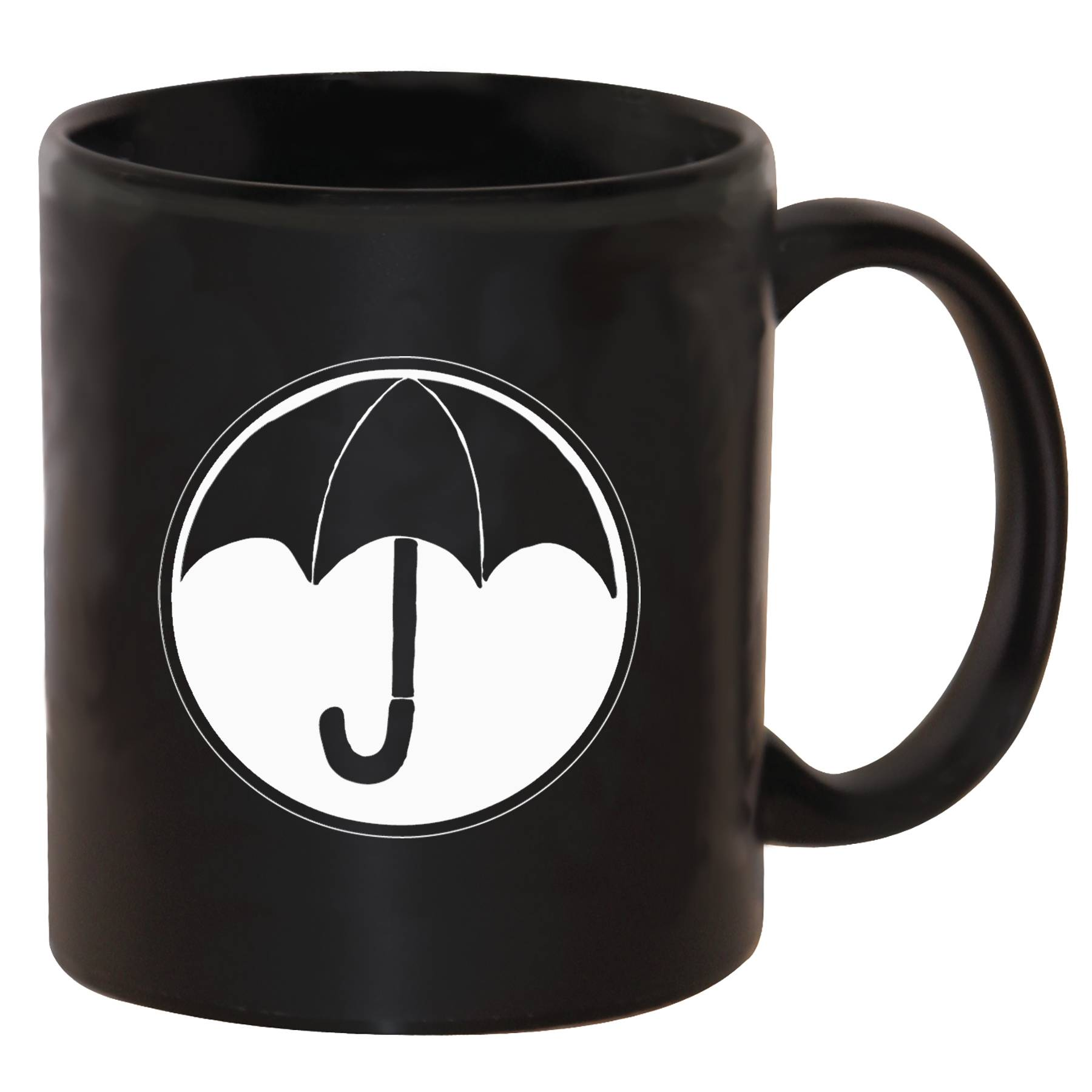UMBRELLA ACADEMY WHEN EVIL RAINS MUG.jpg