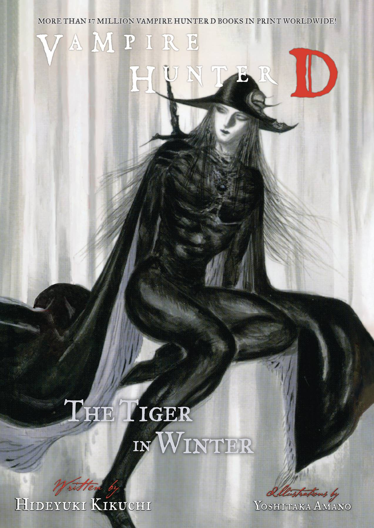 VAMPIRE HUNTER D TP 28 TIGER IN WINTER.jpg