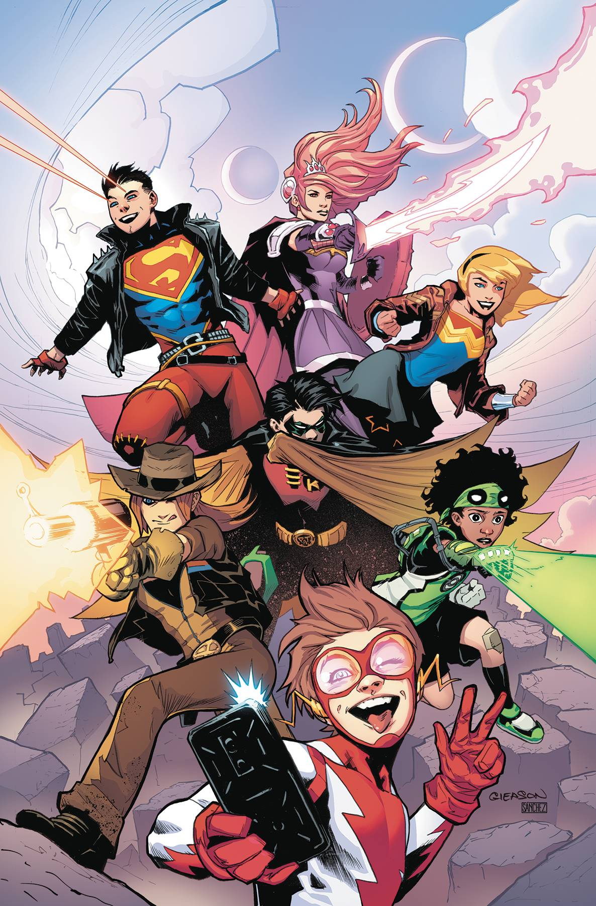 YOUNG JUSTICE HC 1 GEMWORLD.jpg