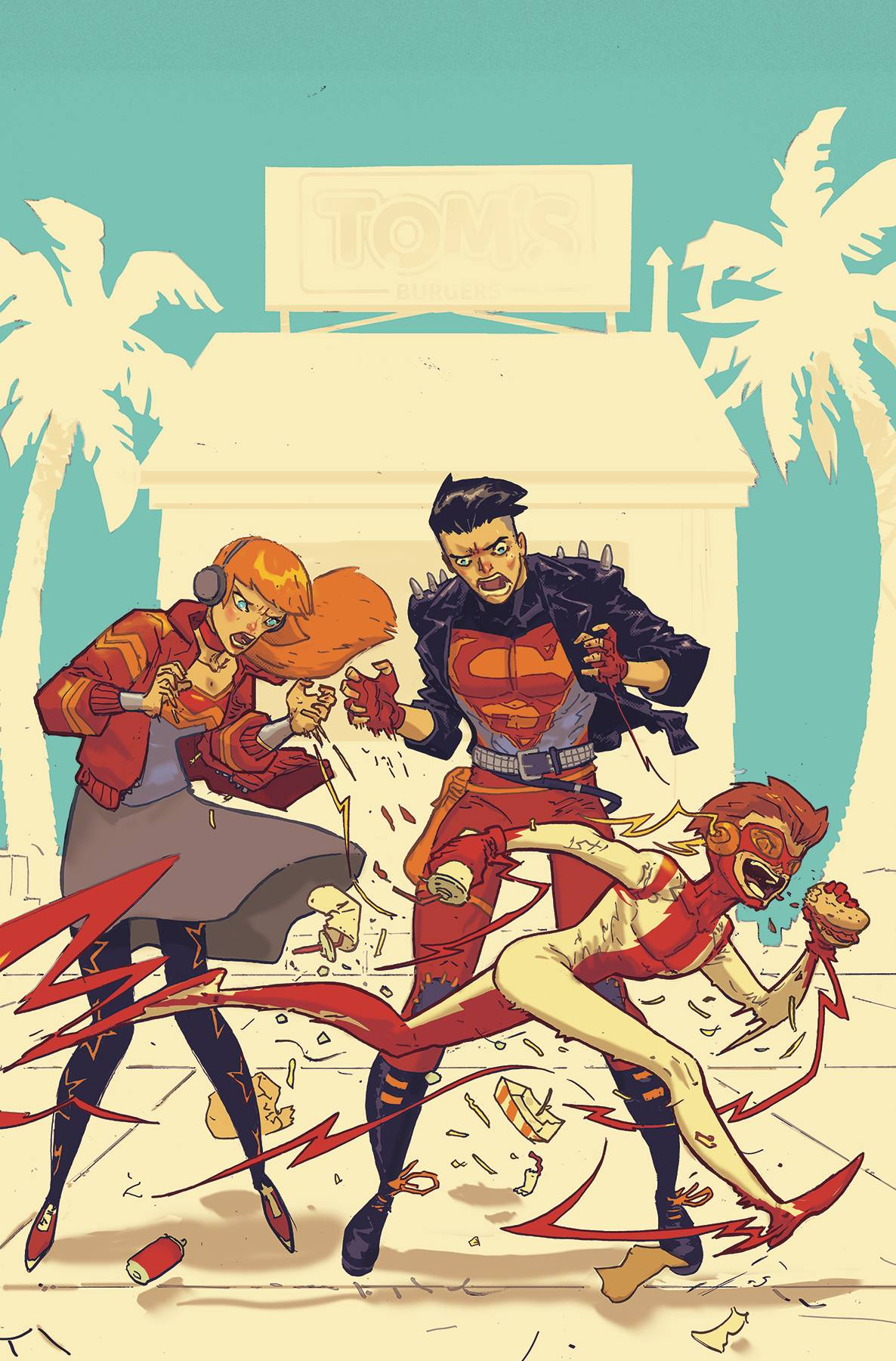 YOUNG JUSTICE 7 VAR ED.jpg