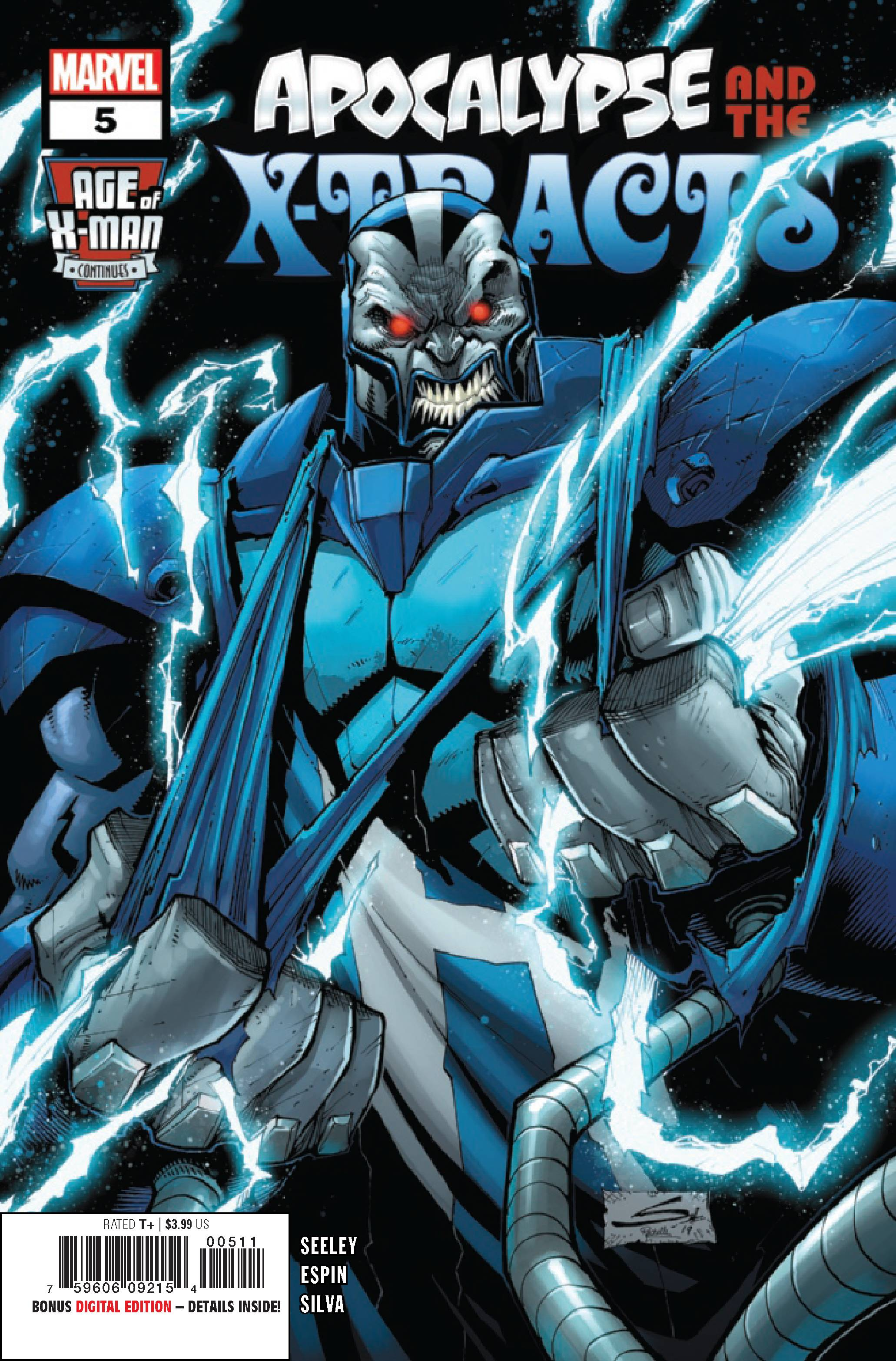 AGE OF X-MAN APOCALYPSE AND X-TRACTS 5 of 5.jpg