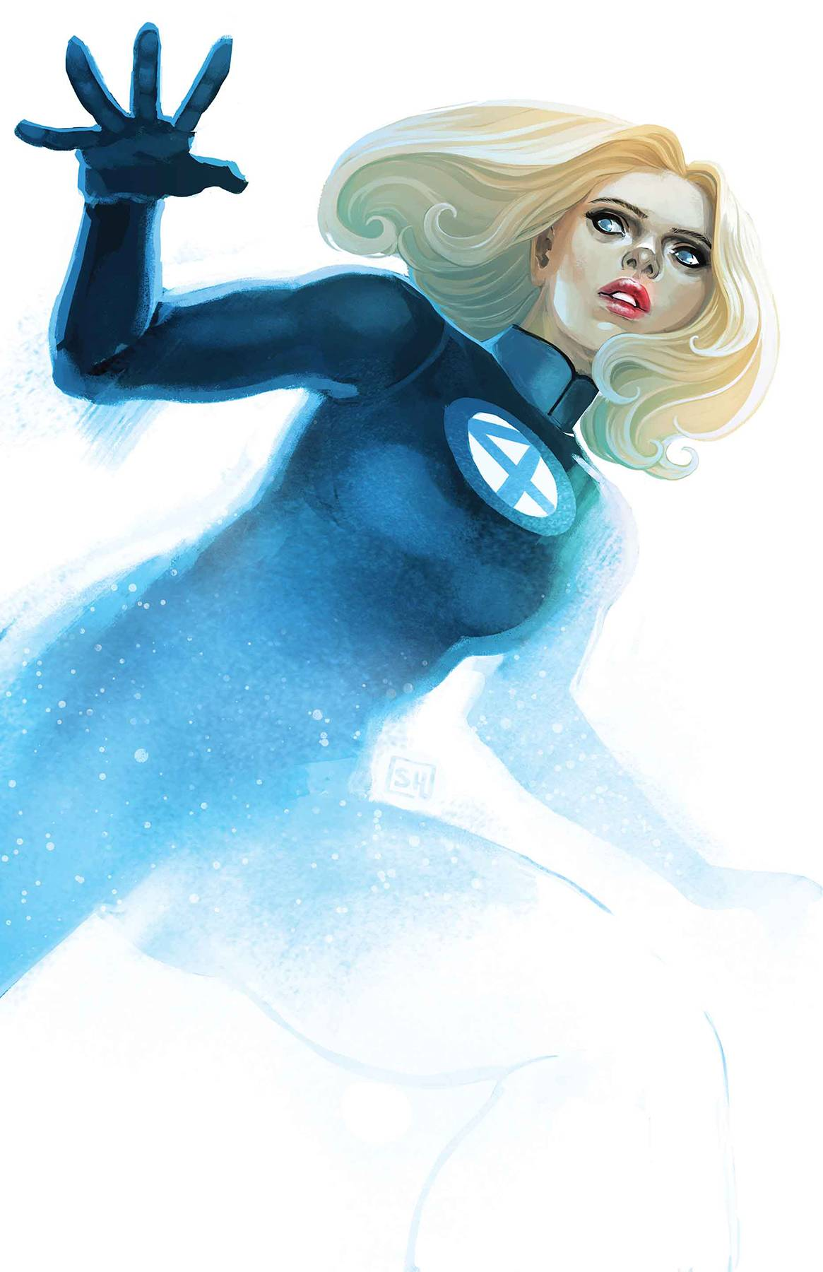 INVISIBLE WOMAN 1 of 5 HANS VAR.jpg