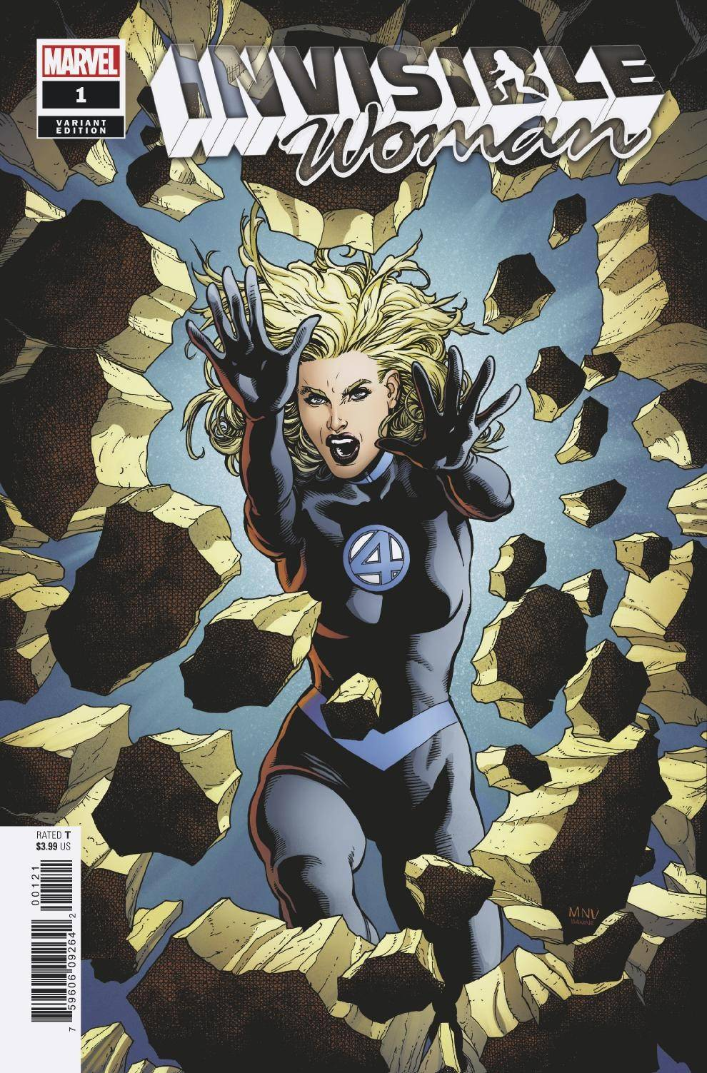 INVISIBLE WOMAN 1 of 5 MCNIVEN VAR.jpg