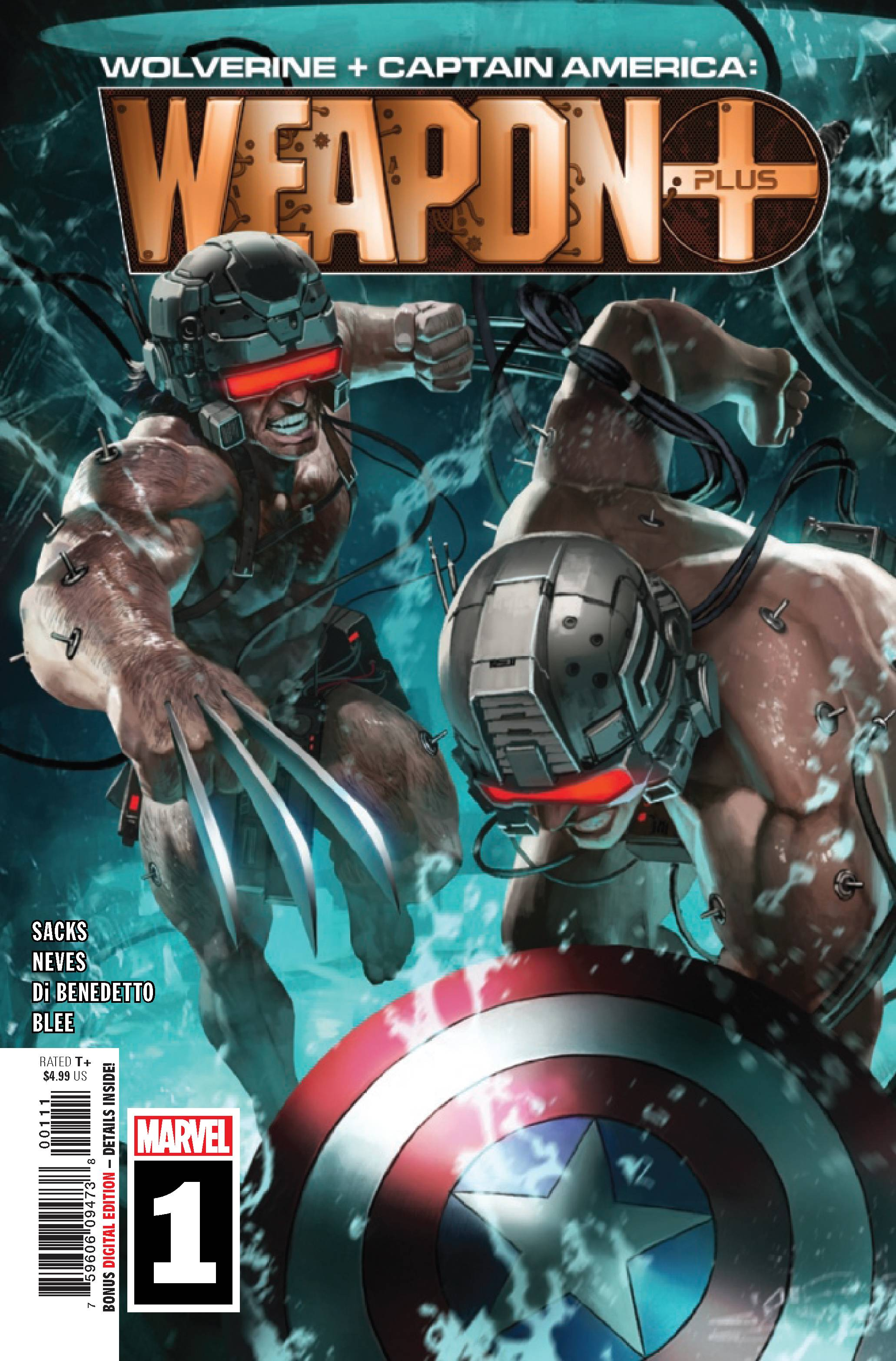 WOLVERINE AND CAPTAIN AMERICA WEAPON PLUS 1.jpg