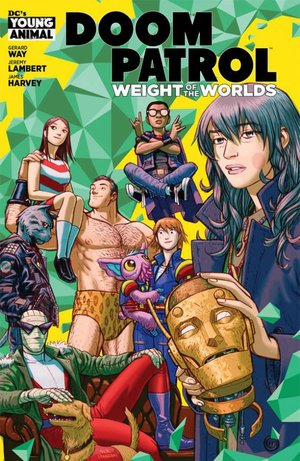 DOOM+PATROL+THE+WEIGHT+OF+THE+WORLDS+1.jpg