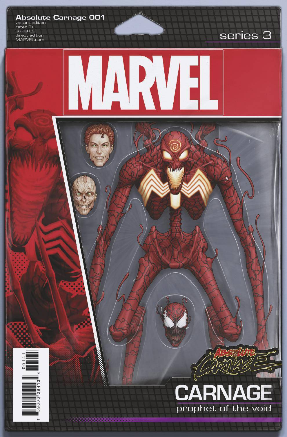 ABSOLUTE CARNAGE 1 of 4 CHRISTOPHER ACTION FIGURE VAR AC.jpg