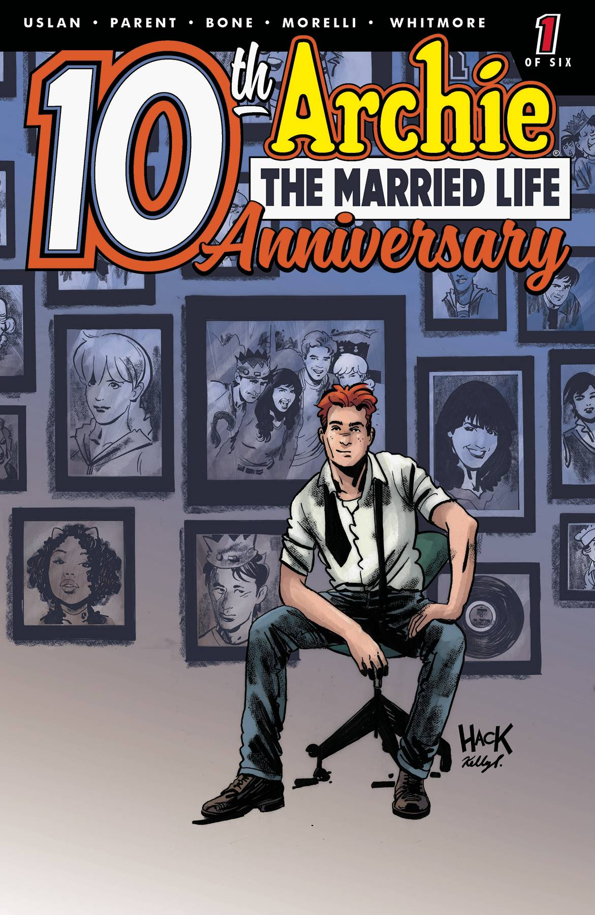 ARCHIE MARRIED LIFE 10 YEARS LATER 1 CVR D HACK.jpg