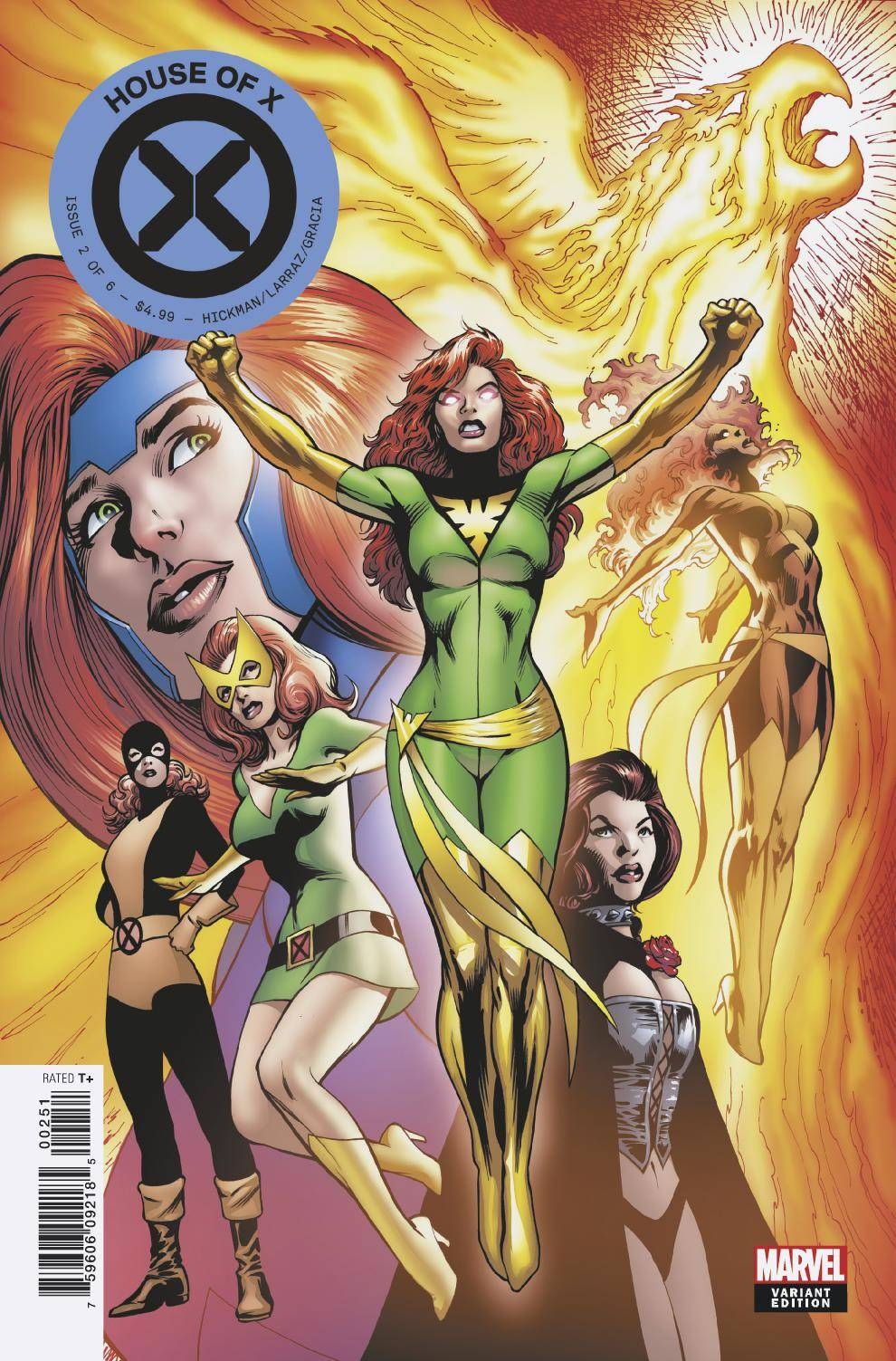 HOUSE OF X 2 of 6 CHARACTER DECADES VAR.jpg