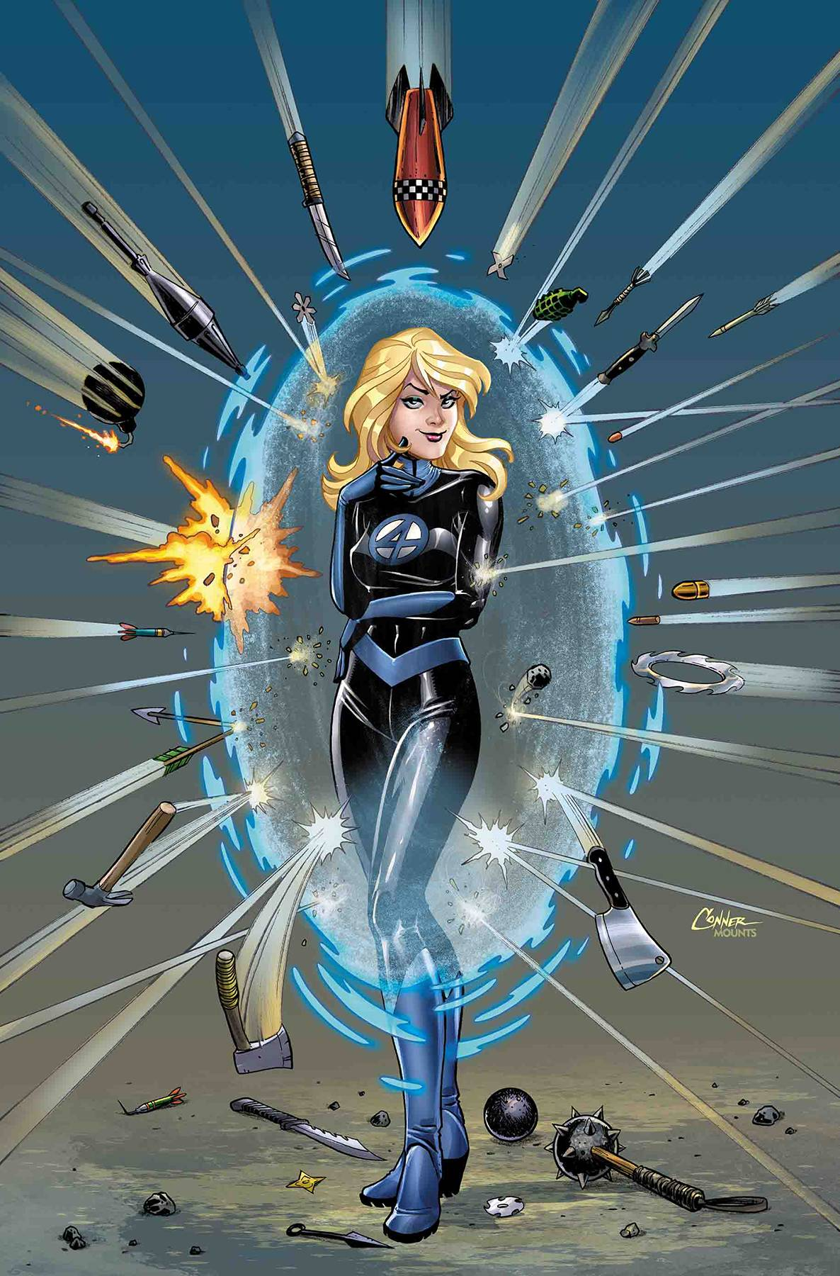 INVISIBLE WOMAN 2 of 5 CONNER VAR.jpg