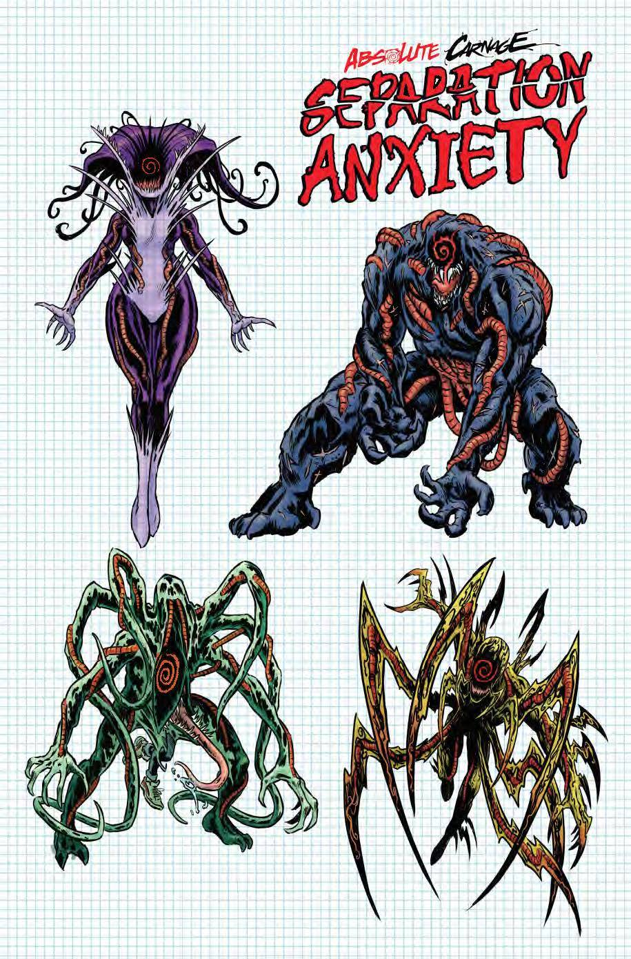 ABSOLUTE CARNAGE SEPARATION ANXIETY 1 LEVEL DESIGN VAR AC.jpg