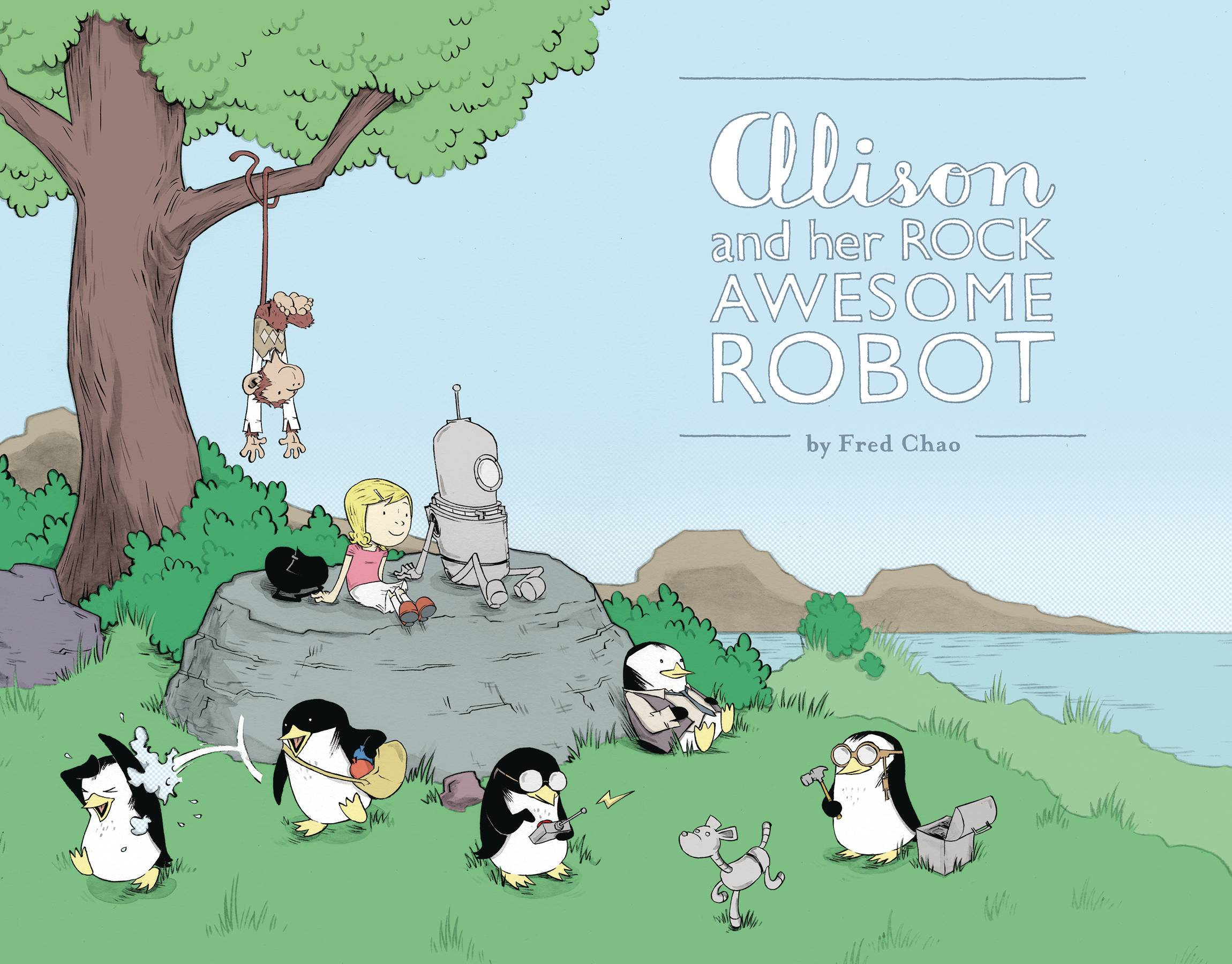 ALISON HER ROCK AWESOME ROBOT GN.jpg