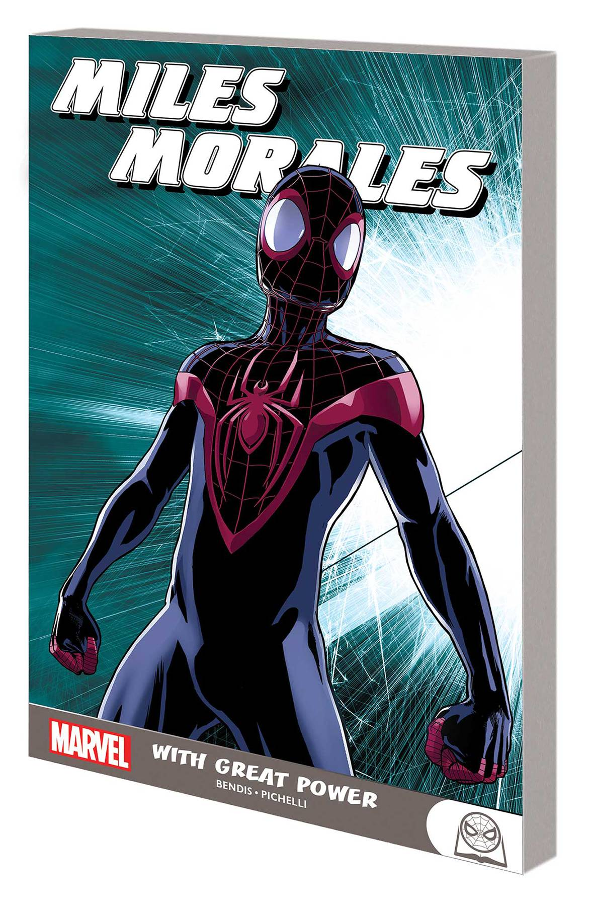 MILES MORALES GN TP WITH GREAT POWER.jpg