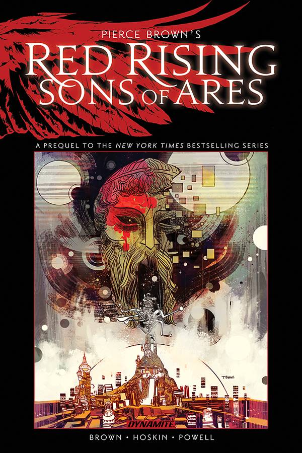 PIERCE BROWN RED RISING SON OF ARES TP.jpg