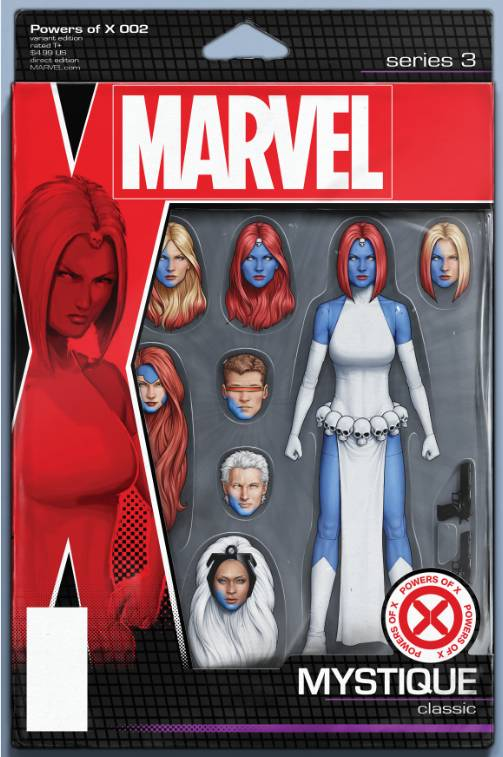 POWERS OF X 2 of 6 CHRISTOPHER ACTION FIGURE VAR.jpg
