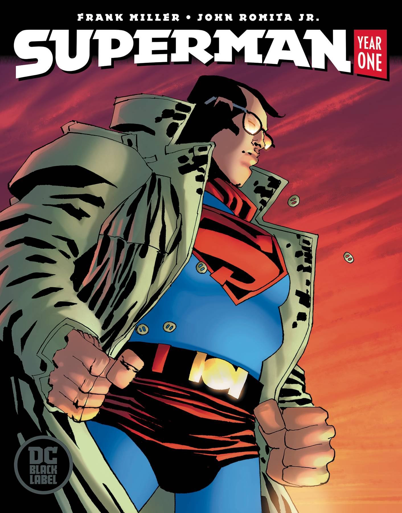 SUPERMAN YEAR ONE 2 of 3 MILLER COVER.jpg