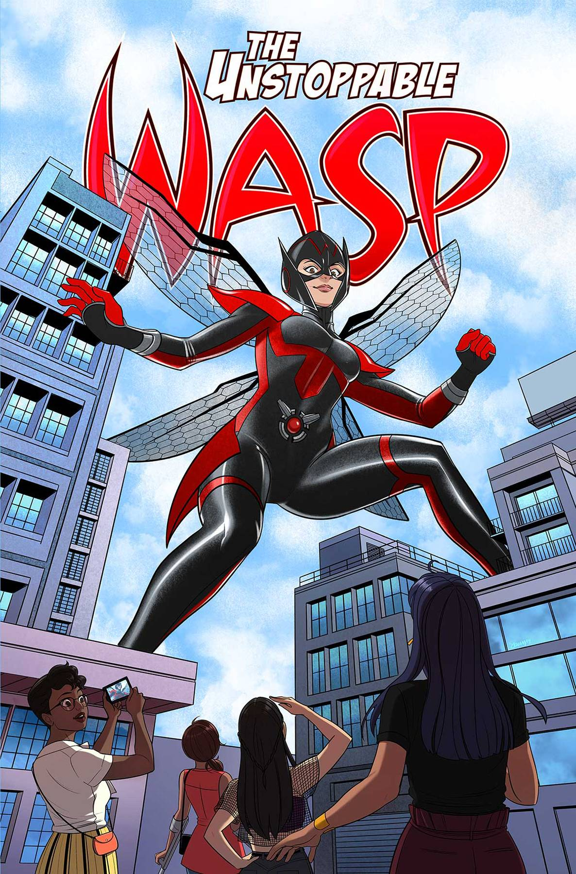 UNSTOPPABLE WASP UNLIMITED TP 2 GIRL VS AIM.jpg