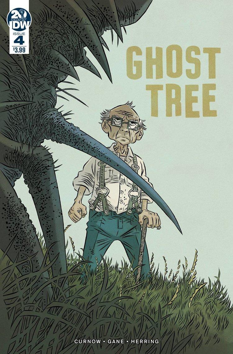 GHOST+TREE+4+CVR+A+GANE.jpg