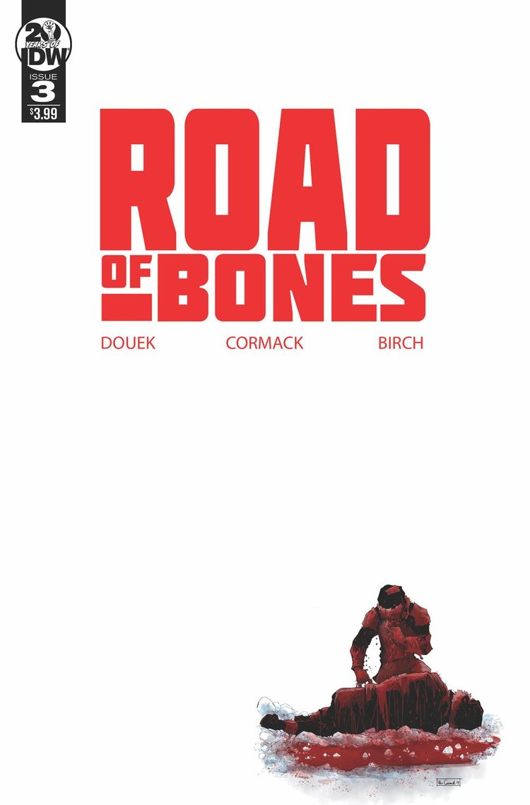 ROAD+OF+BONES+3+of+5+CVR+A+CORMACK.jpg
