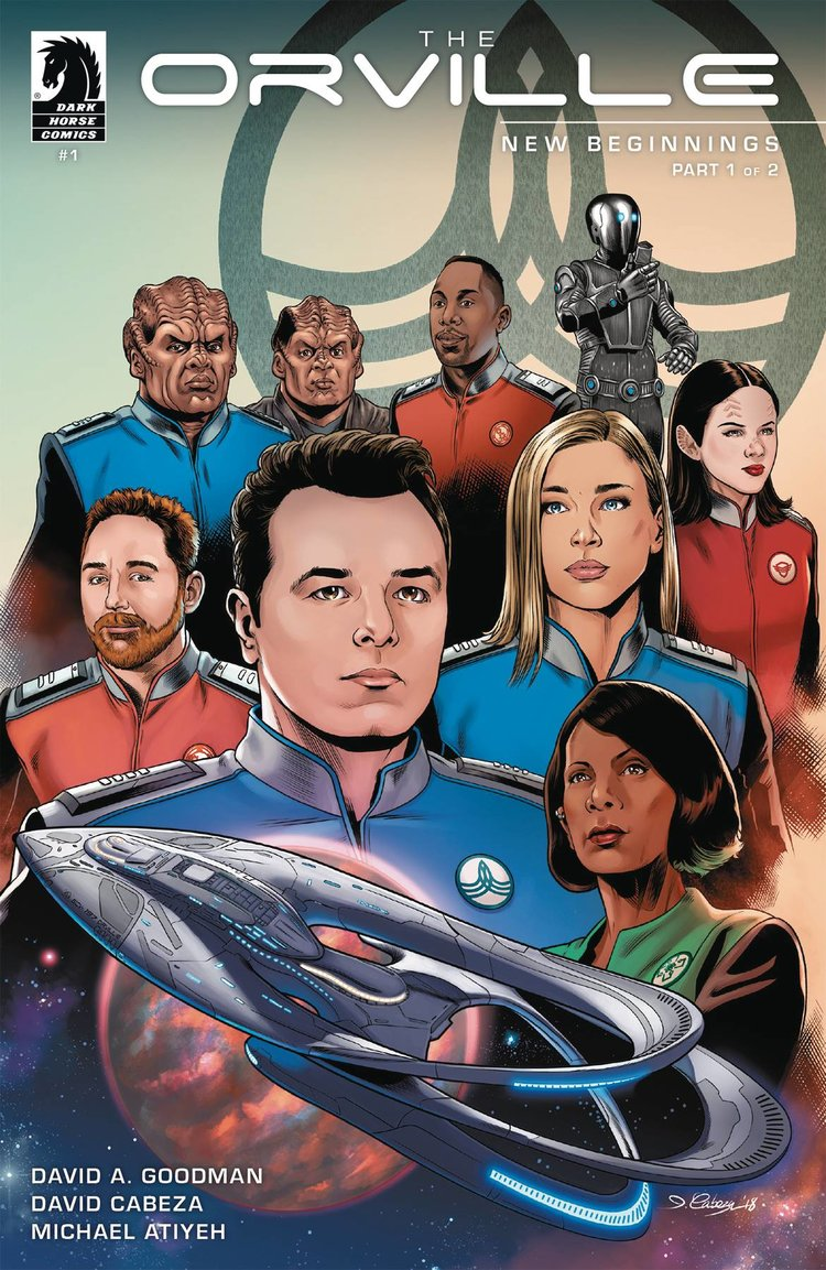 ORVILLE+NEW+BEGINNINGS+1+of+2.jpg