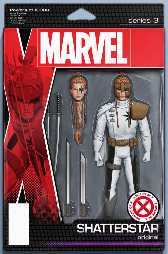 POWERS OF X 3 of 6 CHRISTOPHER ACTION FIGURE VAR.jpg