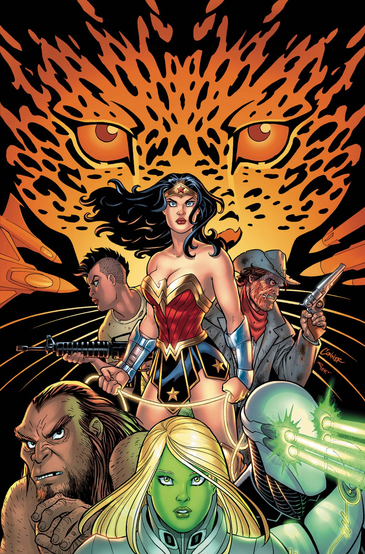WONDER WOMAN COME BACK TO ME 2 of 6.jpg