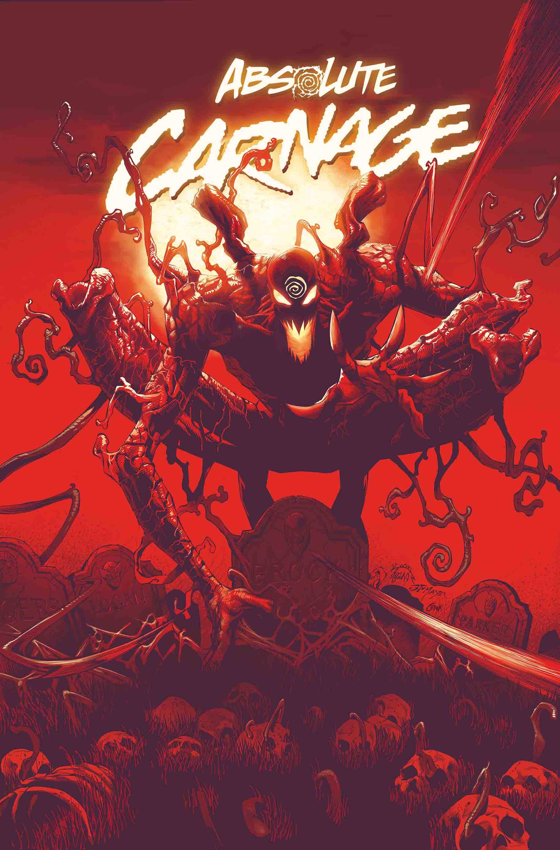 ABSOLUTE CARNAGE BY STEGMAN POSTER.jpg