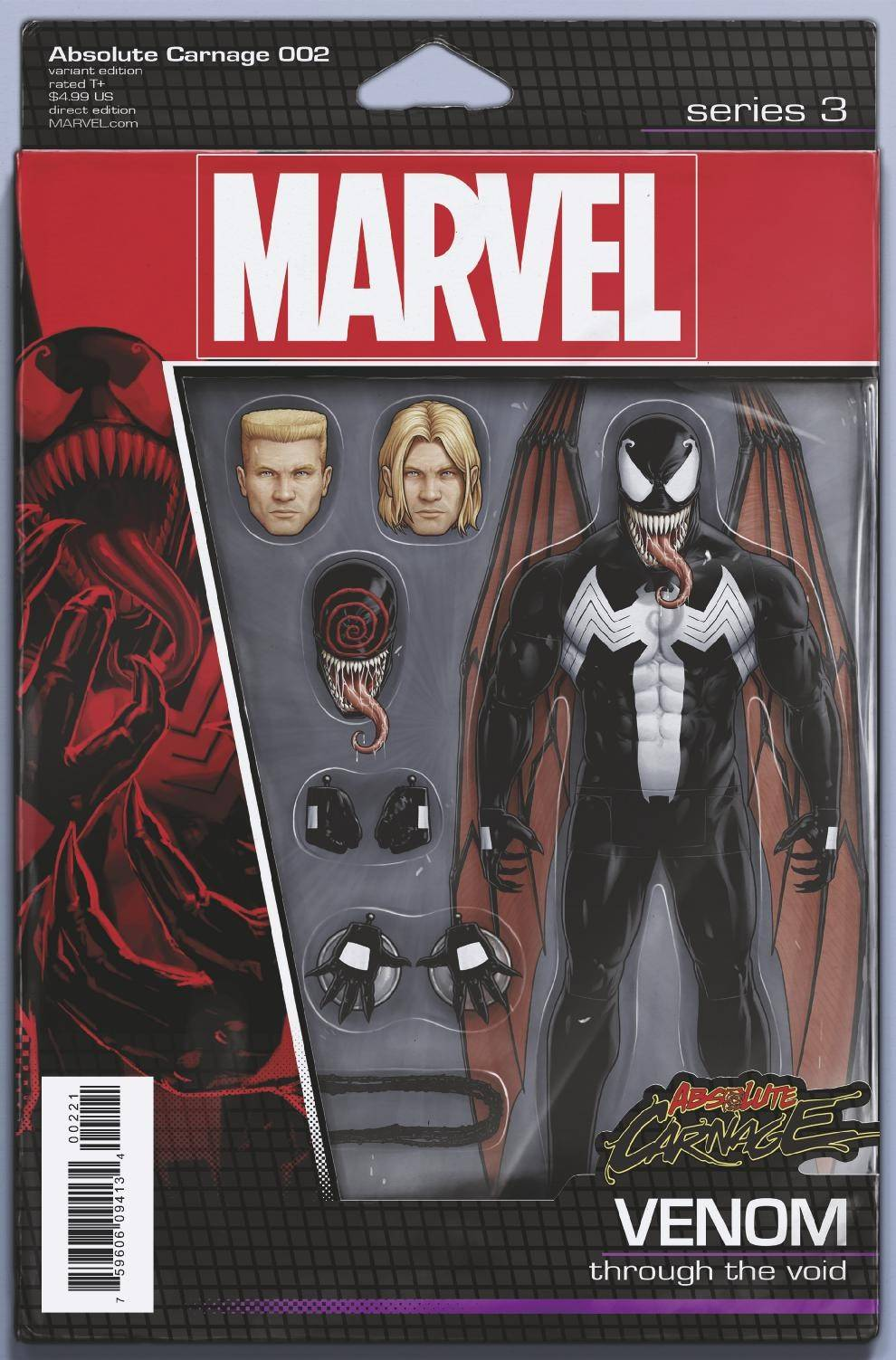 ABSOLUTE CARNAGE 2 of 4 CHRISTOPHER ACTION FIGURE VAR AC.jpg