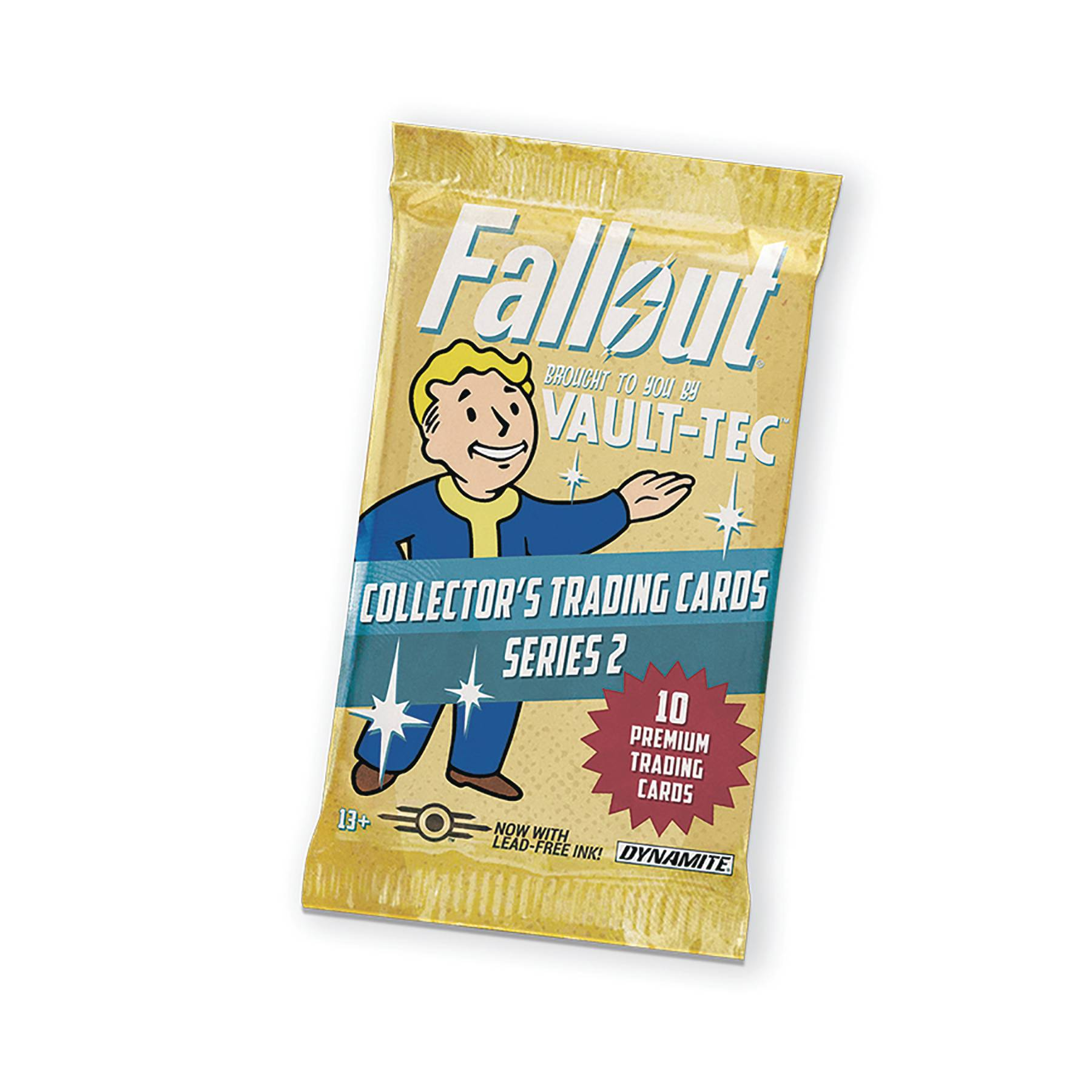 FALLOUT TRADING CARD FOIL PACK SERIES 2 CASE.jpg