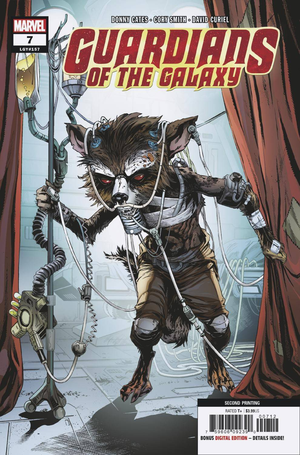 GUARDIANS OF THE GALAXY #7 2ND PTG SMITH VAR.jpg