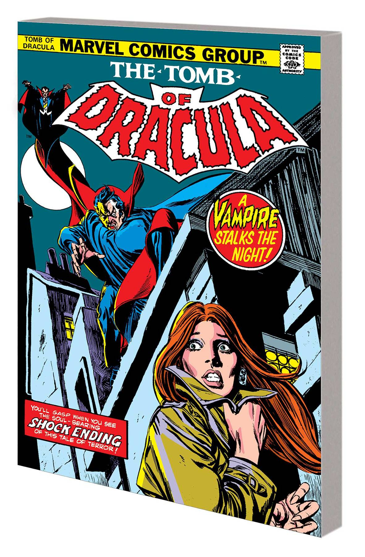 TOMB OF DRACULA COMPLETE COLLECTION TP 3.jpg