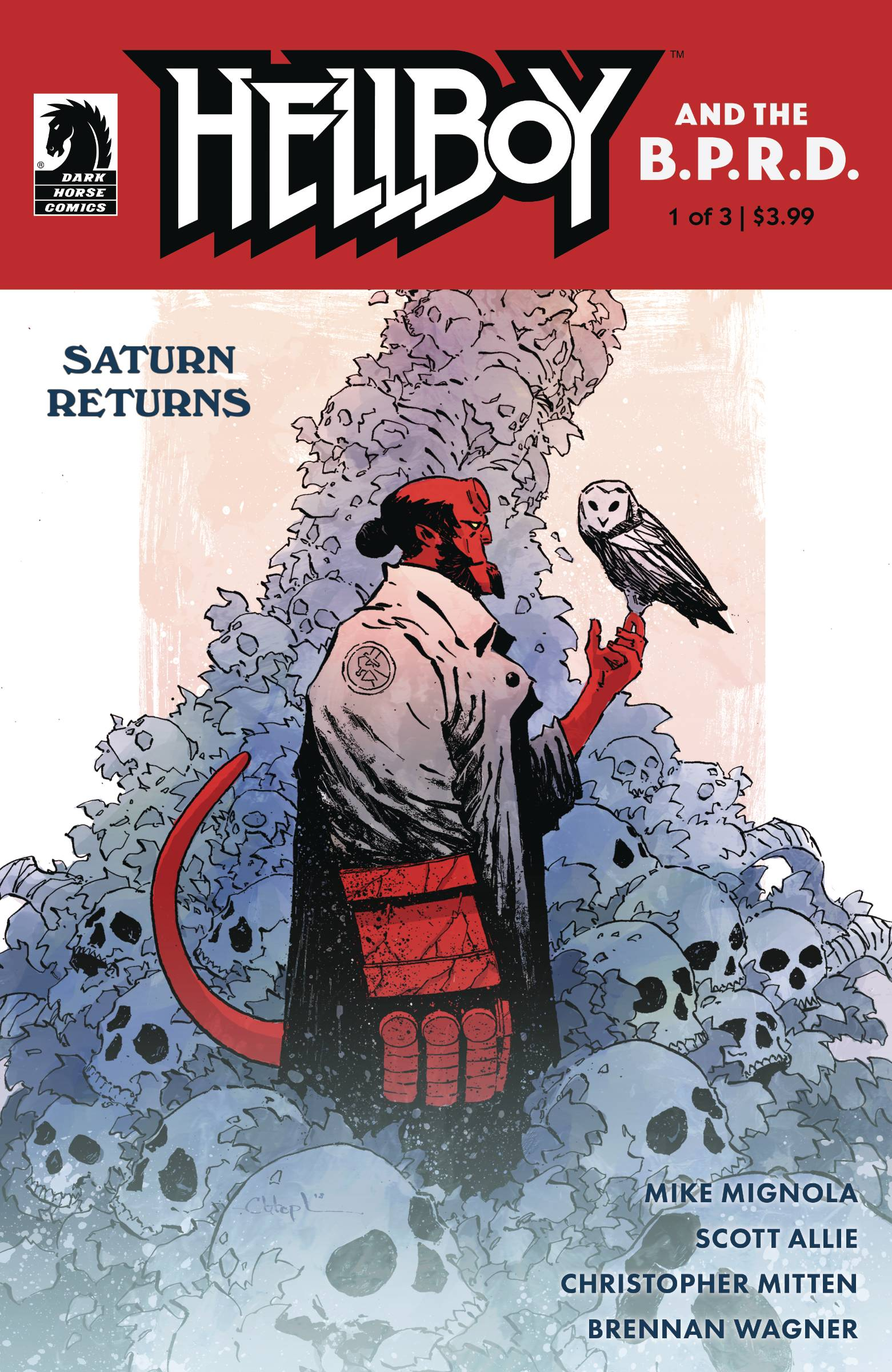HELLBOY AND THE BPRD SATURN RETURNS 1 of 3.jpg
