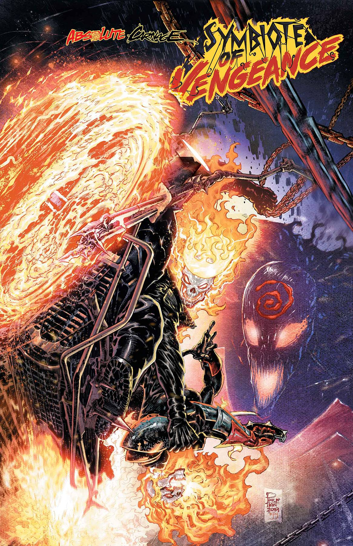 ABSOLUTE CARNAGE SYMBIOTE OF VENGEANCE 1 AC.jpg