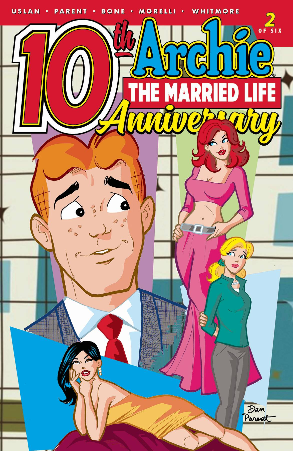 ARCHIE MARRIED LIFE 10 YEARS LATER 2 CVR A PARENT.jpg