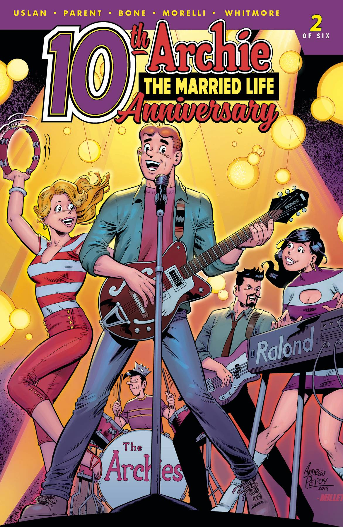 ARCHIE MARRIED LIFE 10 YEARS LATER 2 CVR C PEPOY.jpg