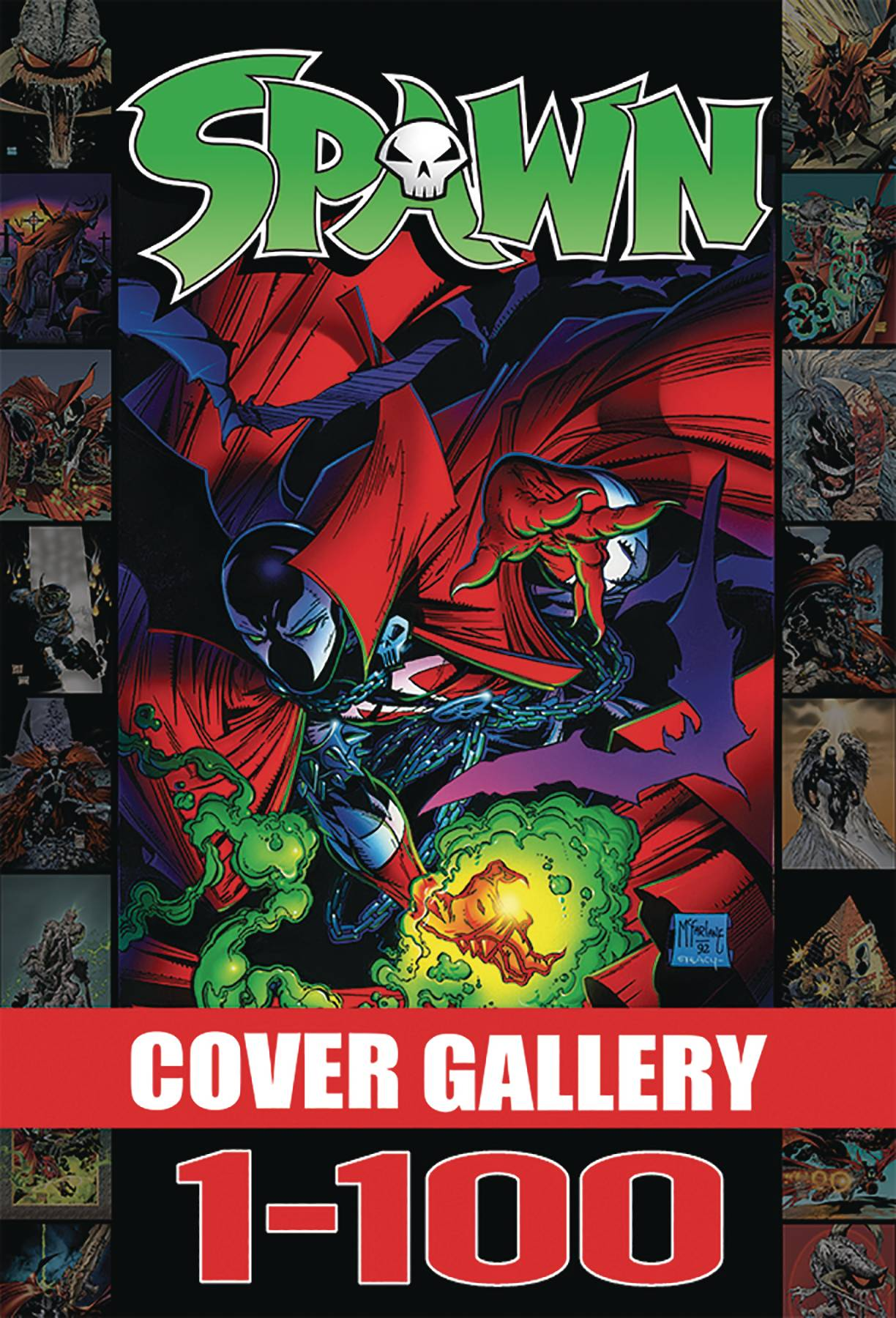 SPAWN COVER GALLERY HC 1.jpg