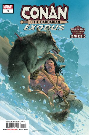 CONAN+THE+BARBARIAN+EXODUS+1.jpg