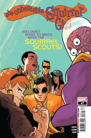 UNBEATABLE+SQUIRREL+GIRL+47.jpg