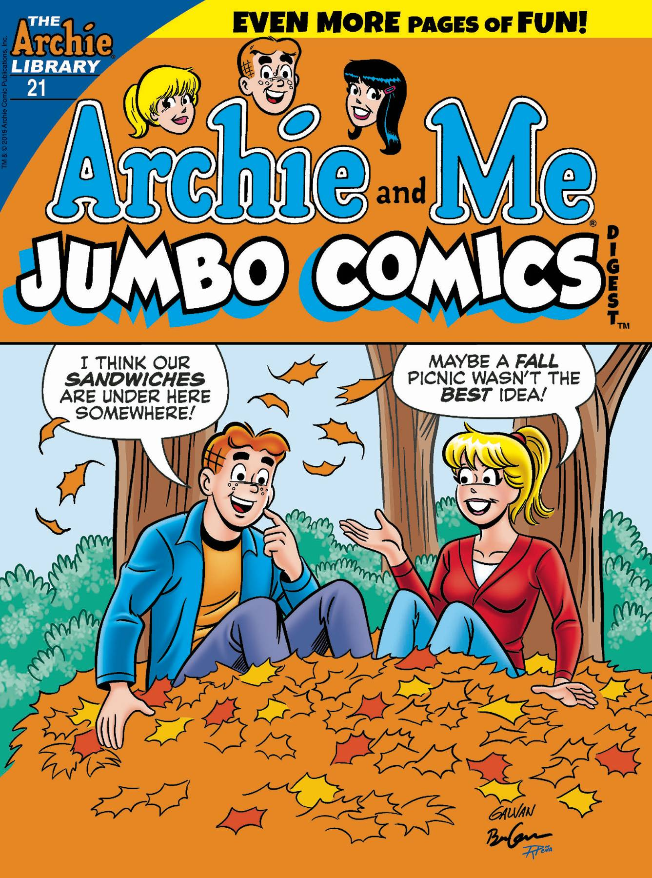 ARCHIE AND ME JUMBO COMICS DIGEST 21.jpg