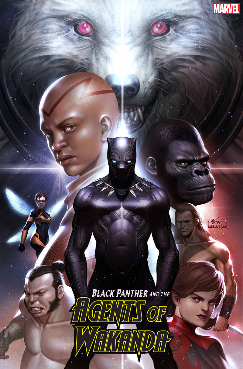 BLACK PANTHER AND AGENTS OF WAKANDA 1 ARTIST VAR.jpg