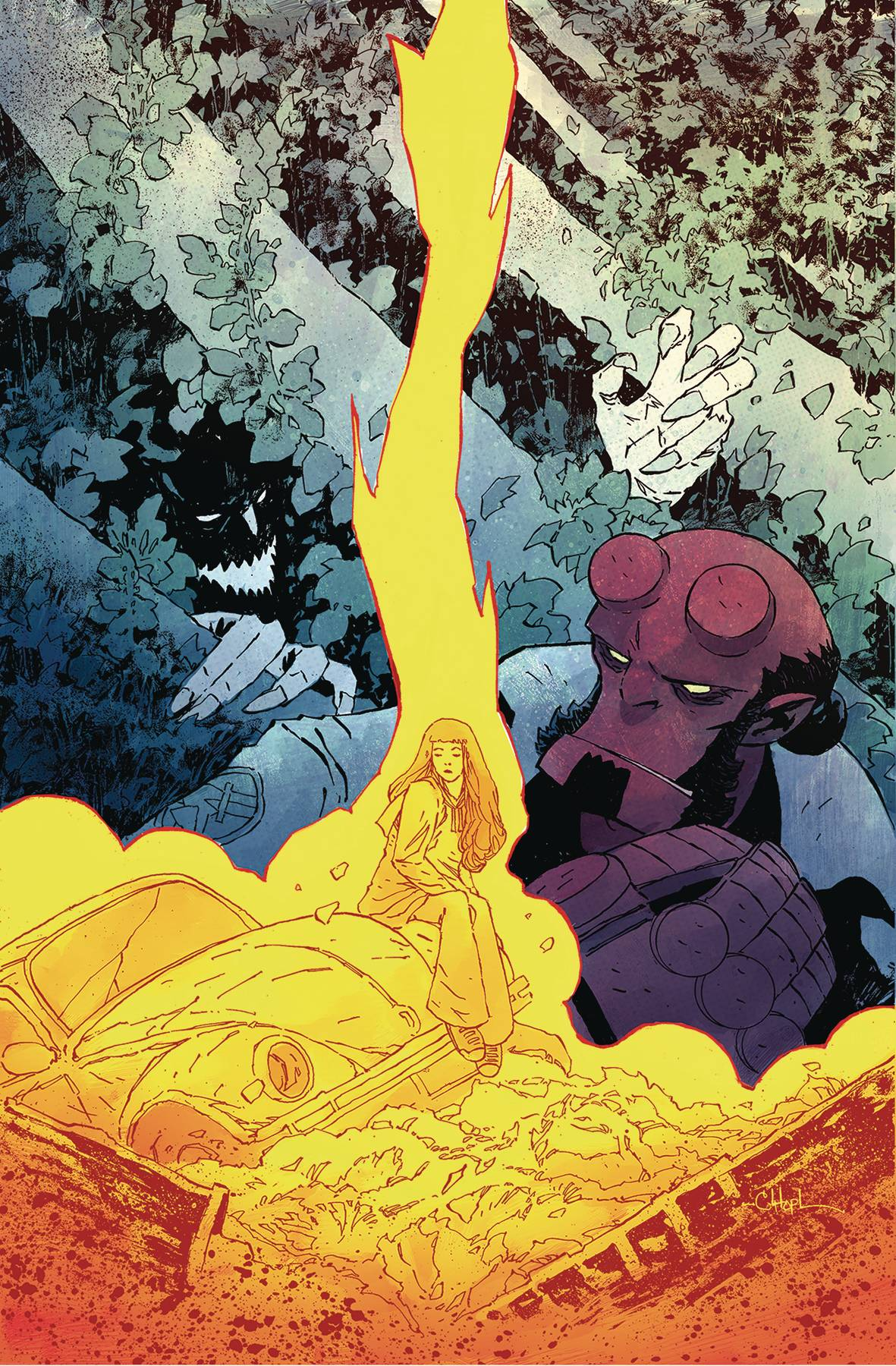 HELLBOY AND THE BPRD SATURN RETURNS 2 of 3.jpg