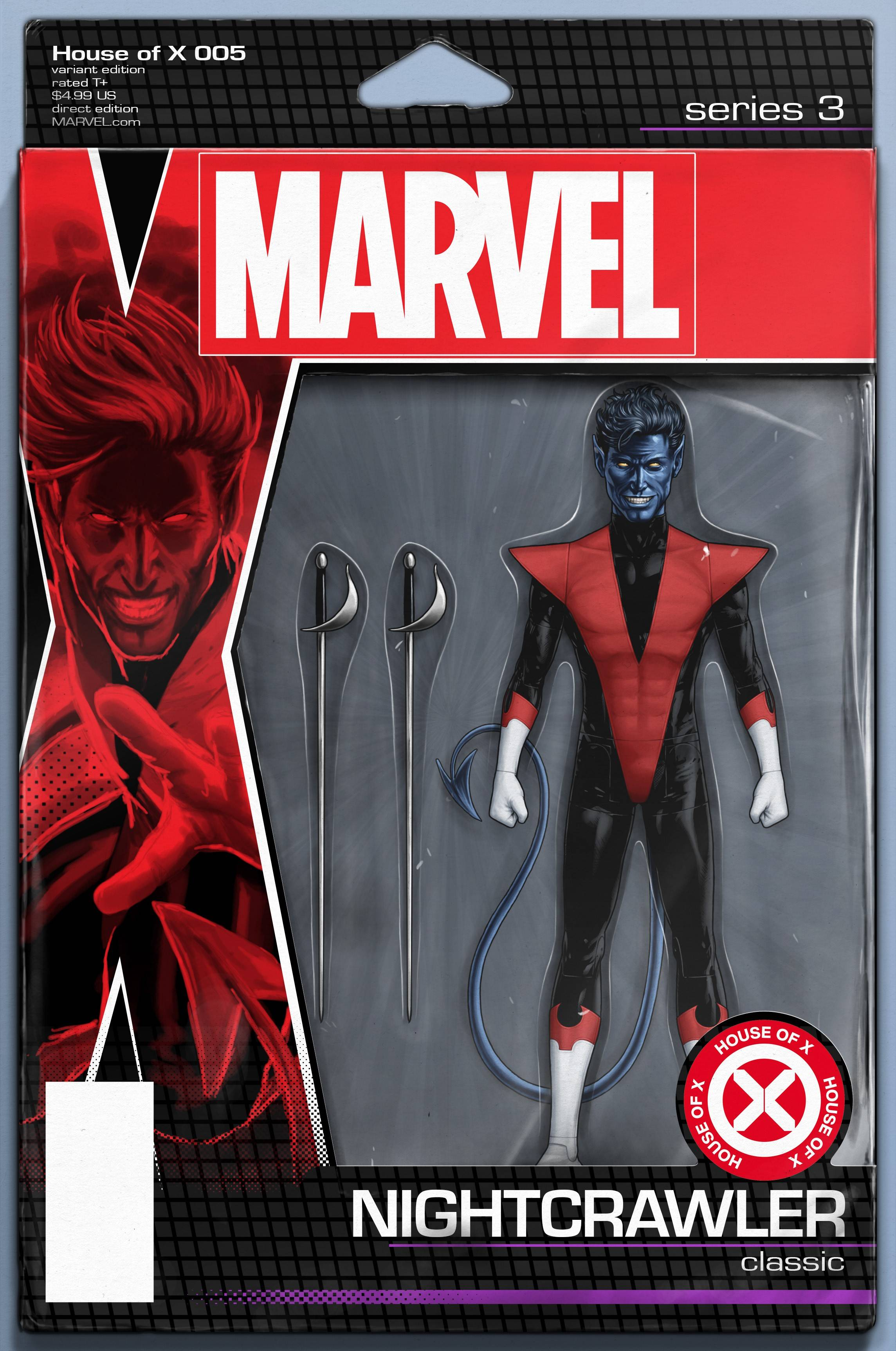 HOUSE OF X 5 of 6 CHRISTOPHER ACTION FIGURE VAR.jpg