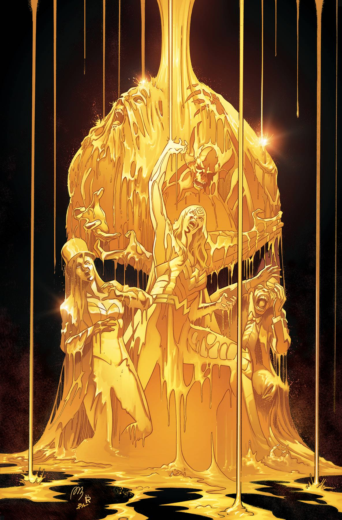 JUSTICE LEAGUE DARK TP 2 LORDS OF ORDER.jpg