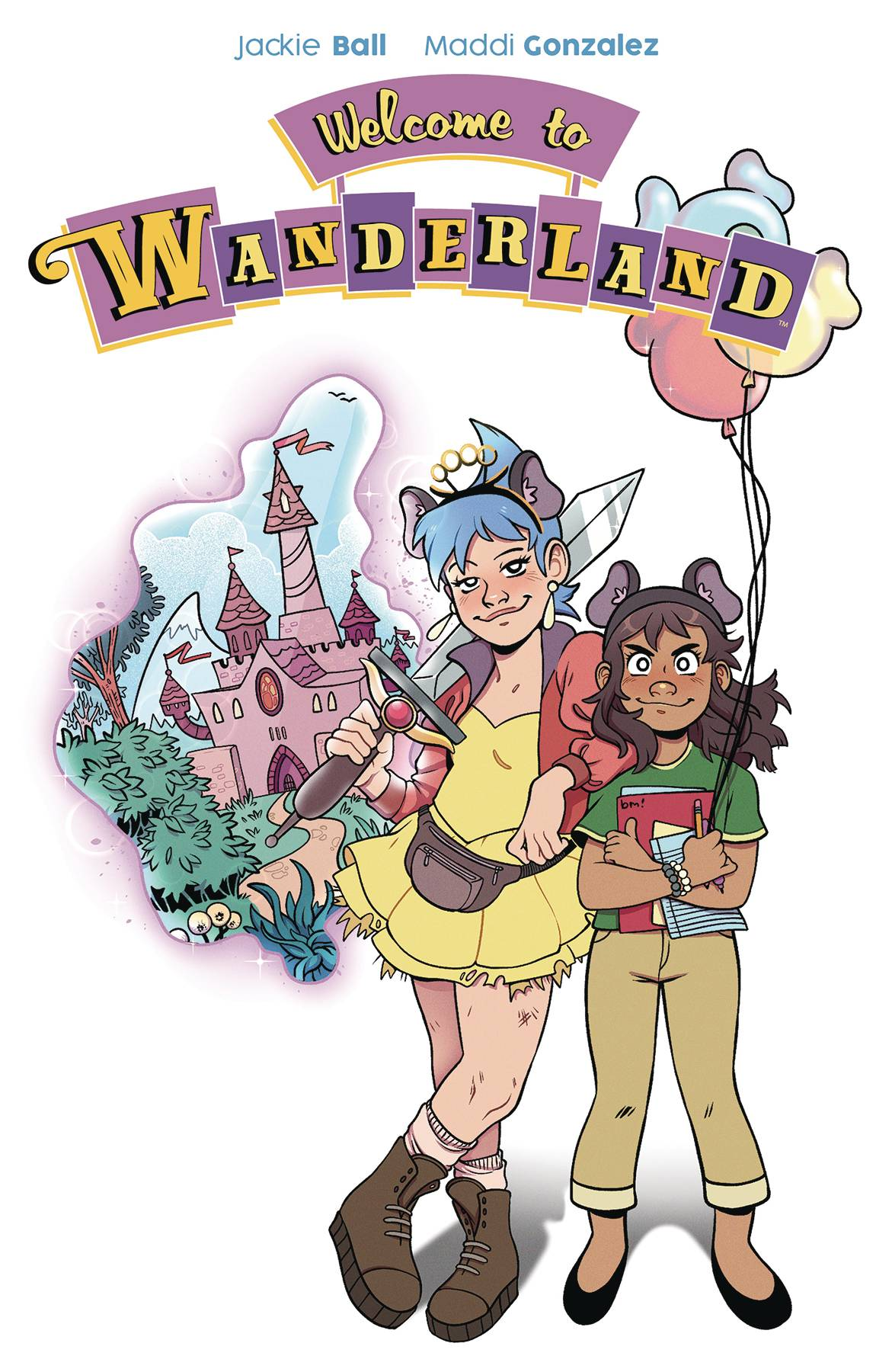 WELCOME TO WANDERLAND TP.jpg