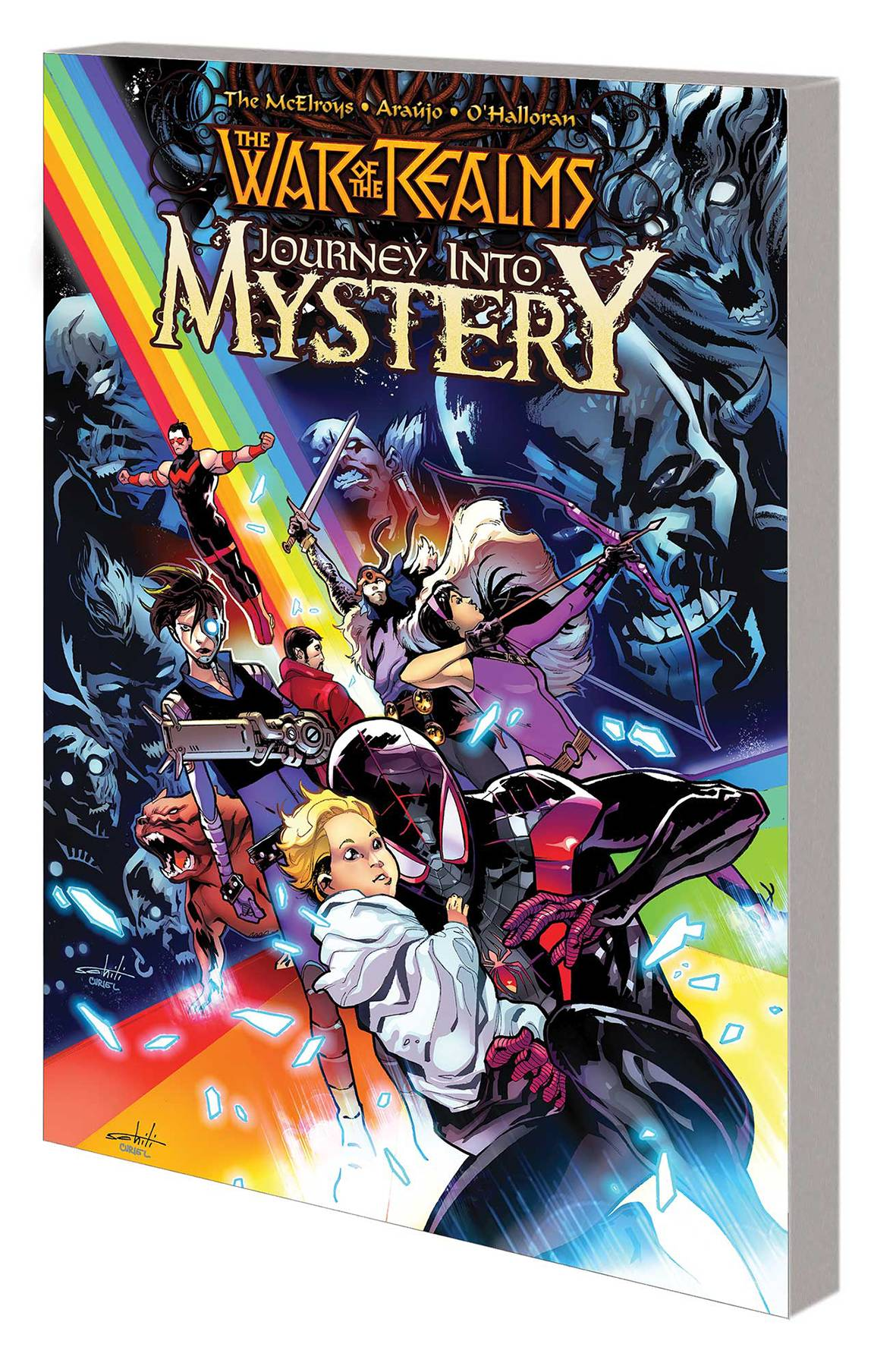 WAR OF REALMS JOURNEY INTO MYSTERY TP.jpg