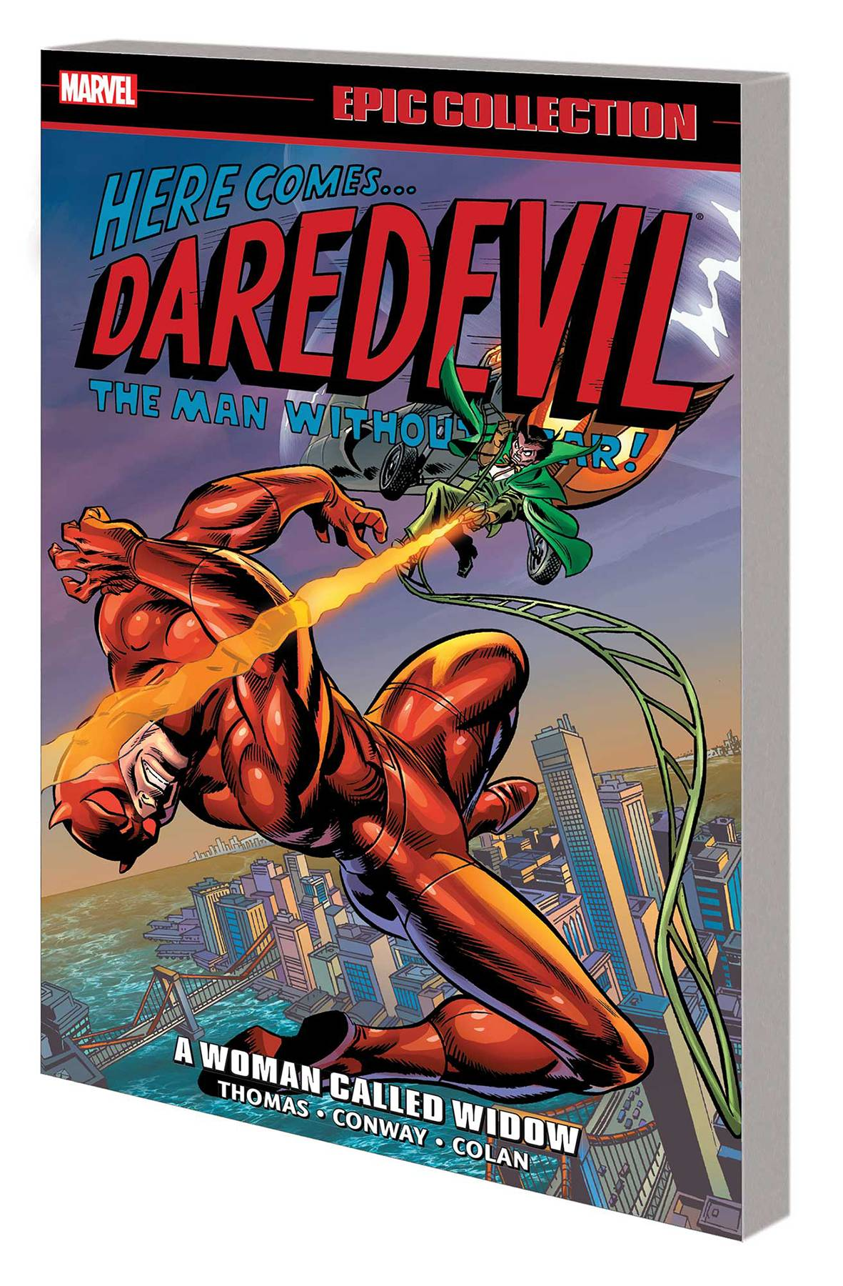 DAREDEVIL EPIC COLLECTION TP WOMAN CALLED WIDOW.jpg