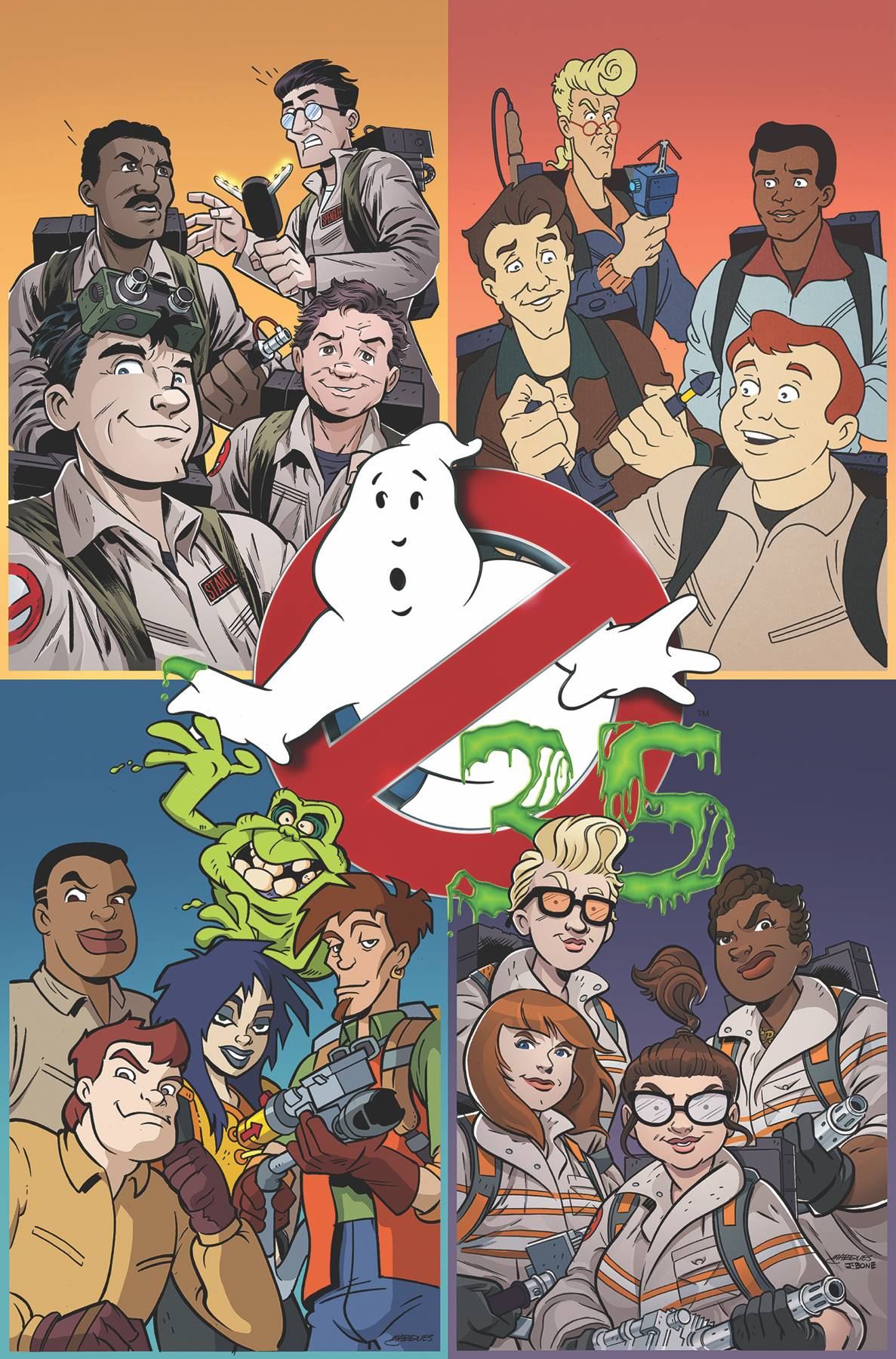GHOSTBUSTERS 35TH ANNIVERSARY COLLECTION TP.jpg